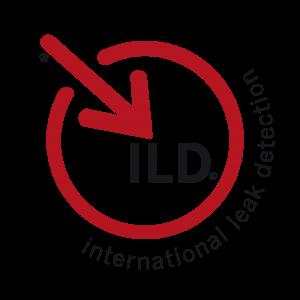 ILD Österreich